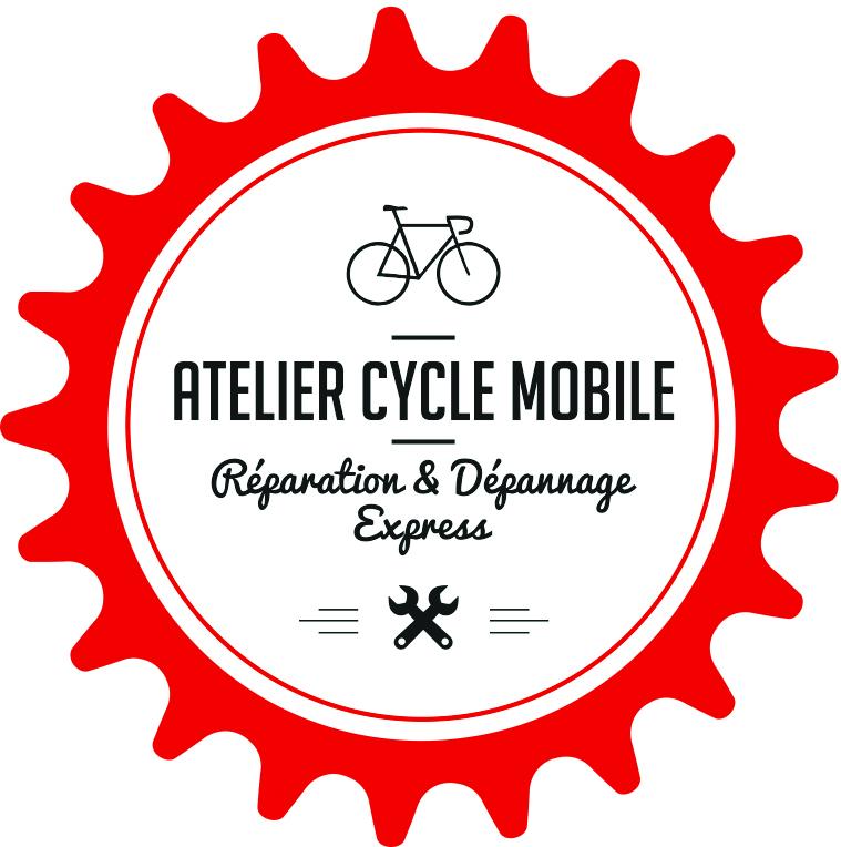 ACM-Logo OK
