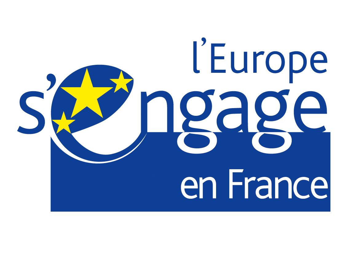 europe-sengage
